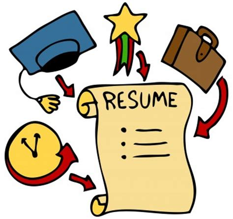 30 things you should never put on your CV The Independent